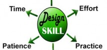 improve-your-graphic-design-skills-in-five-easy-steps