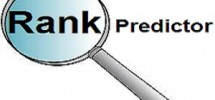 rank-predictor