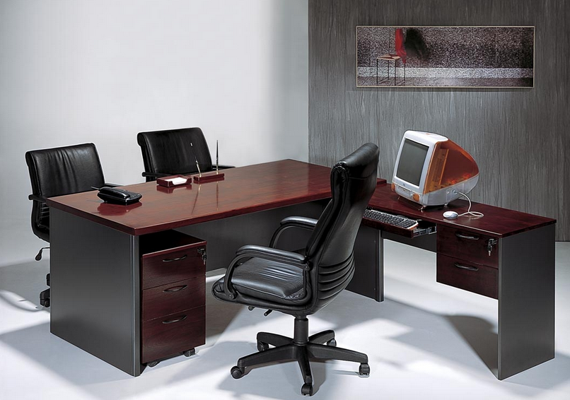 Image result for Tips When Buying New Office Tables