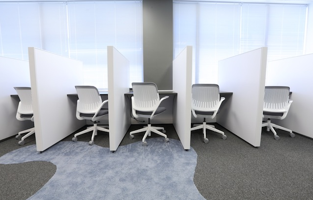 With This Idea, You Don't Need To Fail Renting An Office Space