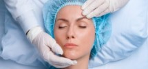 Precautions-in-Cosmetic-Surgery