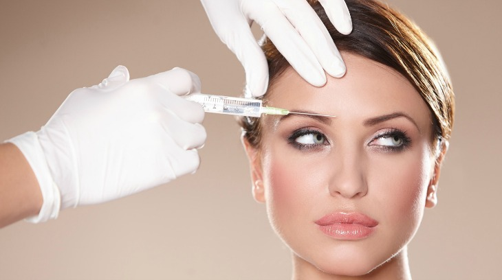 A Guide To The Dos and Don'ts Of Cosmetic Surgery