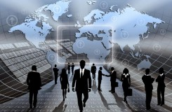What is Crowdsource Software and How Does It Help