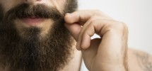 beard-style-and-grooming-tips-for-summer-1108099-TwoByOne