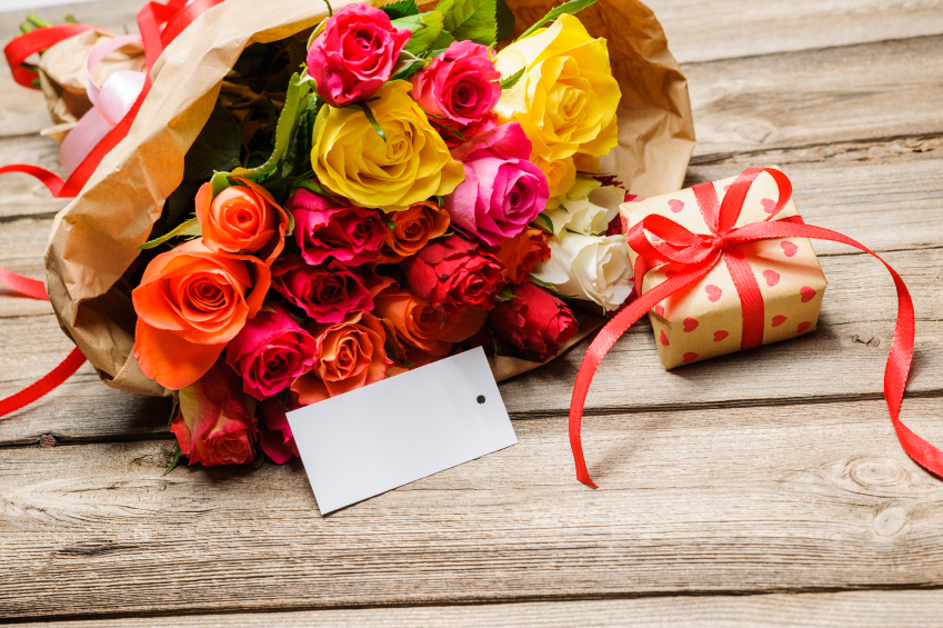 How To Choose The Right Choice Of Flowers Online
