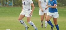 girls playing soccer_1