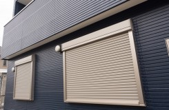 Security Roller Shutters1