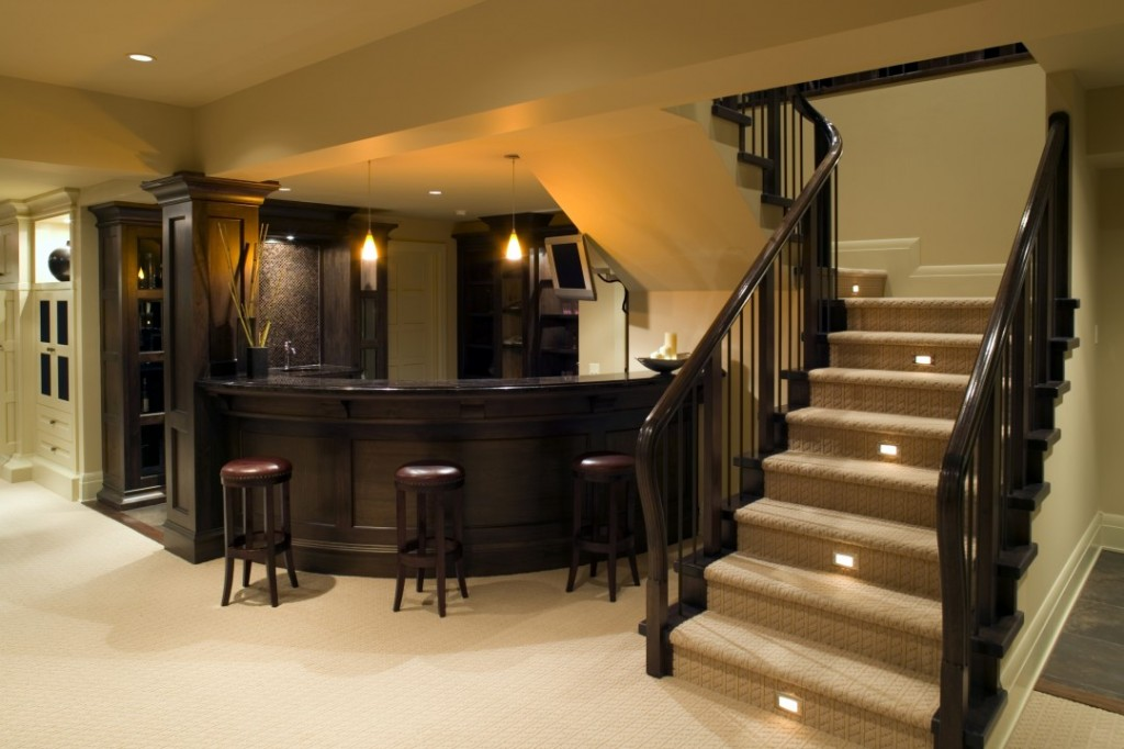 Why To Renovate Your Basement