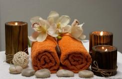 wellness-massage-accessories