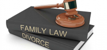 family law Florida
