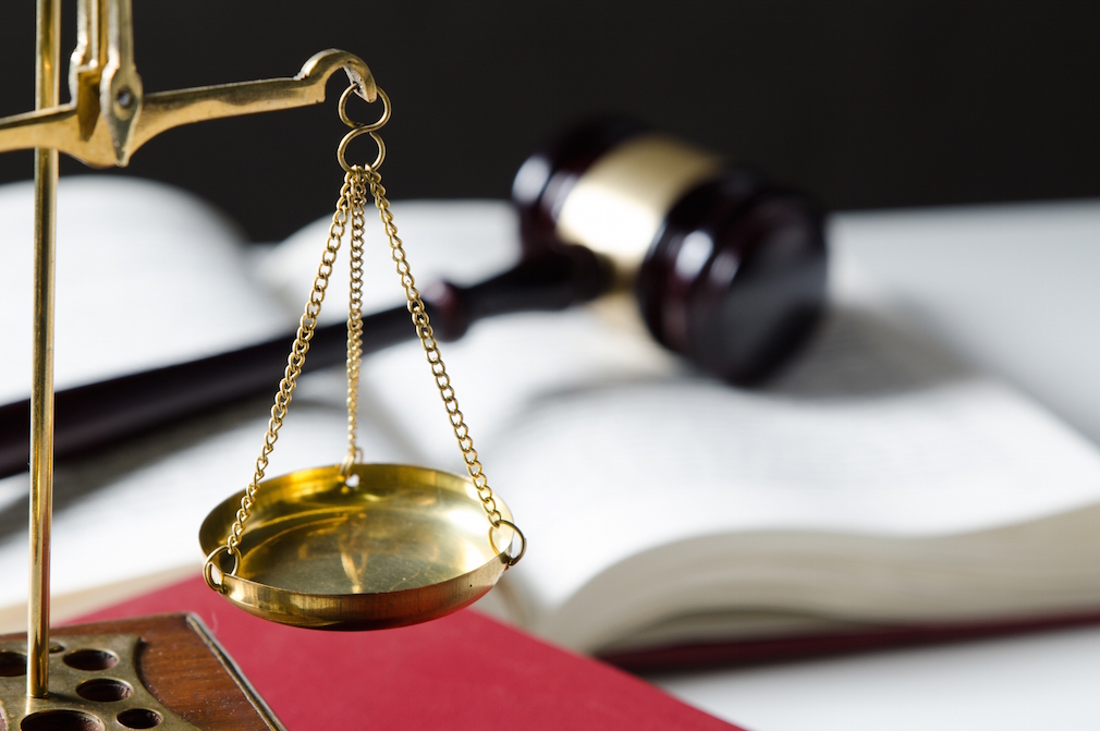 Everything You Need To Know Regarding Lien Release