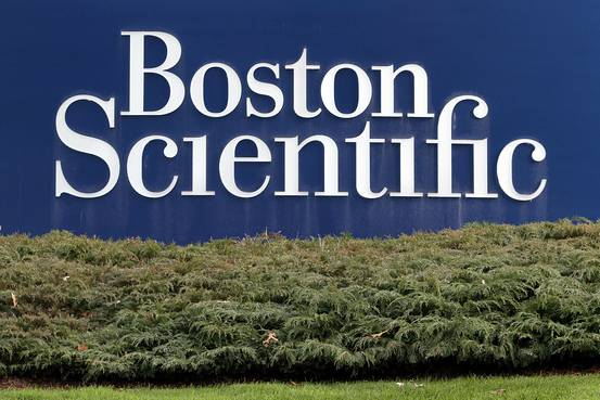 boston-scientifics-operations-in-brazili-are-under-investigation-after-co-founder-left-company