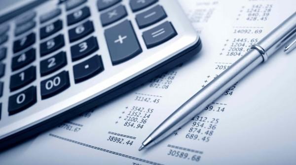 consumer-finance-tips