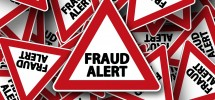 4 Tips To Help You Avoid Investment Fraud Traps