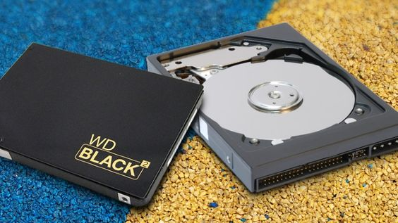 Solid State Drive vs. Hard Disk Drive: 9 Factors To Compare Before Buying!