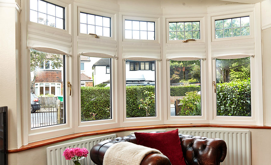 Some Interesting Maintenance Tips For Double Glazed Windows
