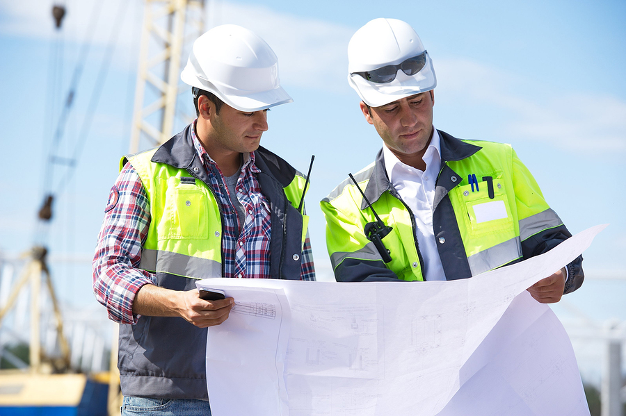 Know The Causes Of Delays On Construction Projects & How To Avoid Them