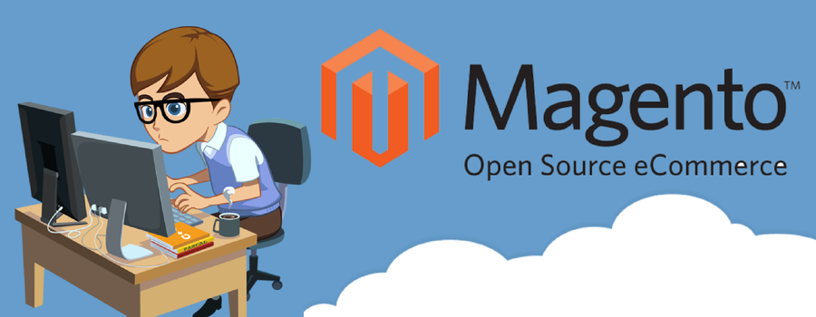 What Makes Magento The Best Solution For Professional Developers
