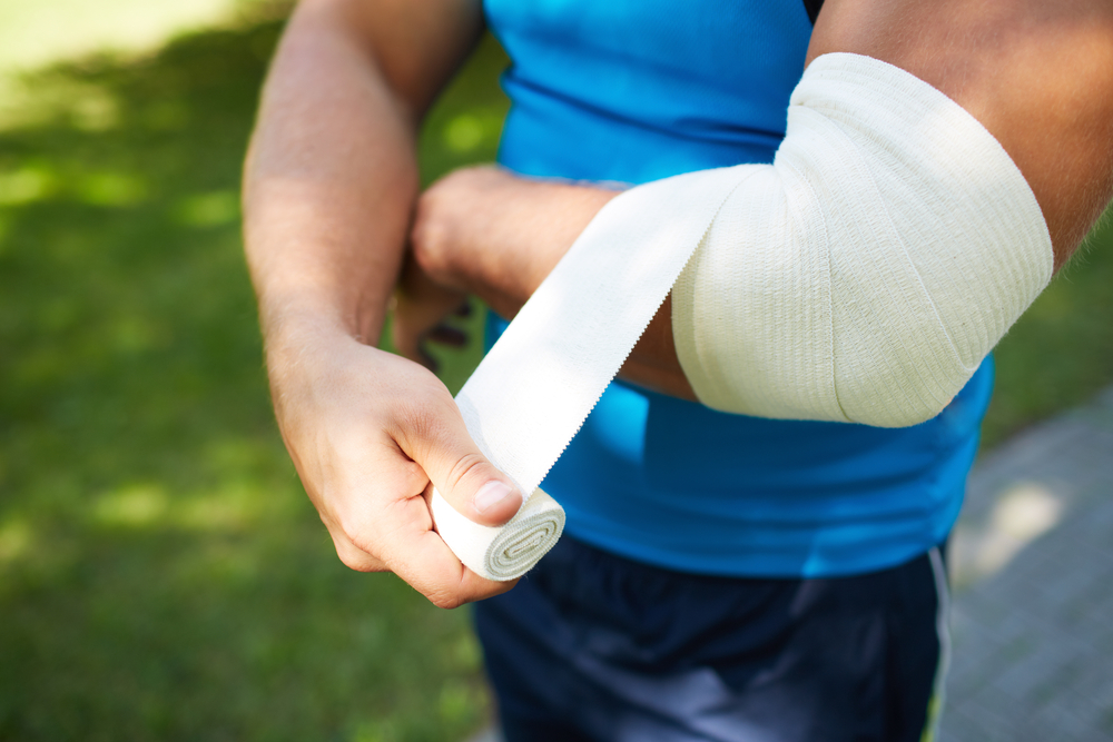Accident Settlements & Injury Claims - An Ultimate Guide