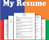 5-notorious-questions-about-resume-builder-service