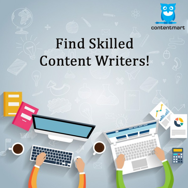 How To Find Online Automotive Writing Jobs?