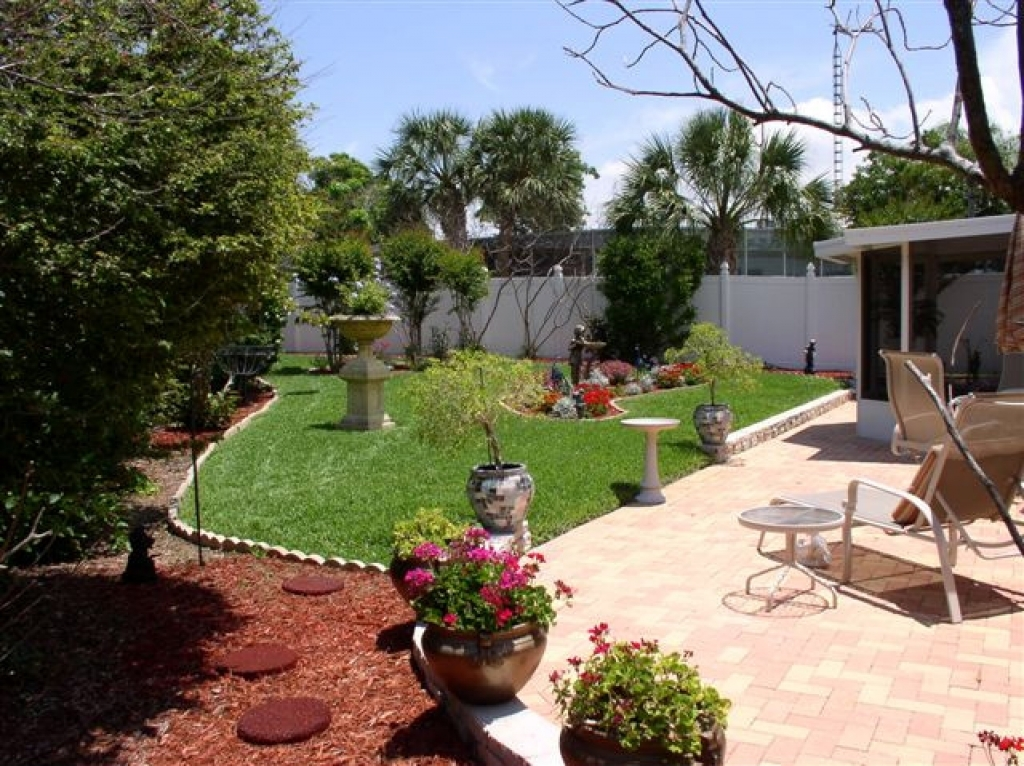 Backyard Services Interior Backyard Cleaning Services  Outdoor Goods