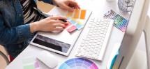The Work Procedure Of Promotional Label Suppliers