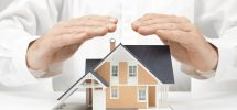 Why You Should Listen To Your Insurance Agent About Buying Home Insurance