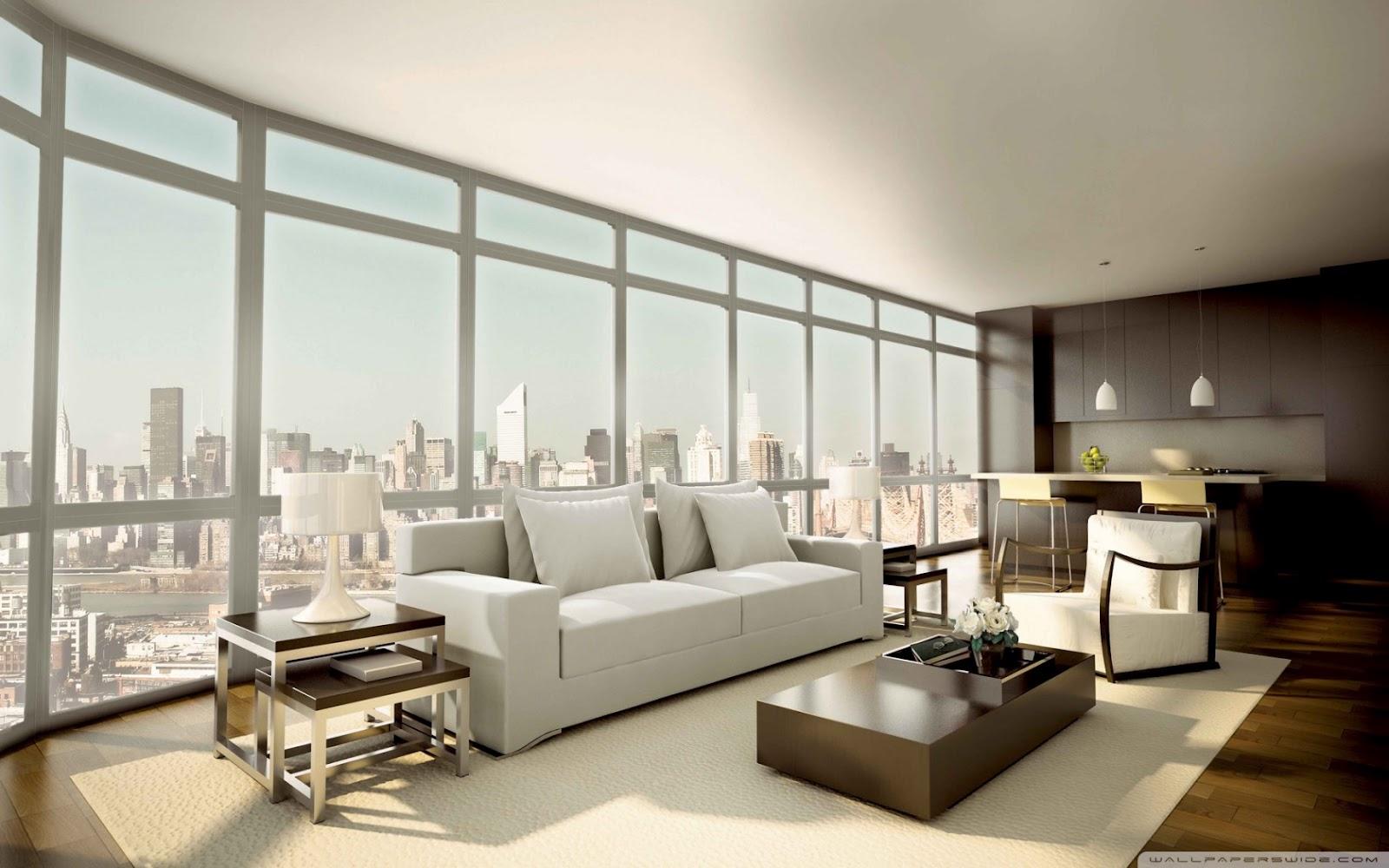 Living room furniture names - Living Room Furniture Names Heywood Wakefield Furniture Names