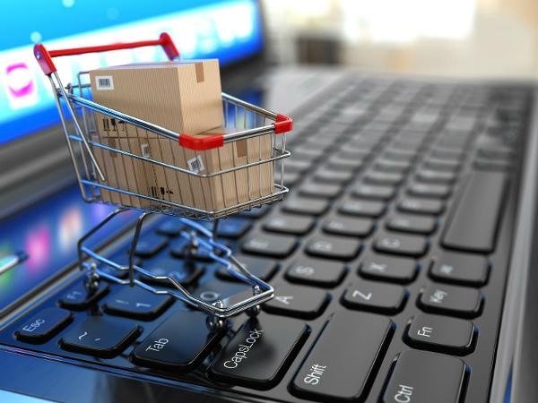 How SiteLock Integrates Online Shopping Websites for Best User Experience