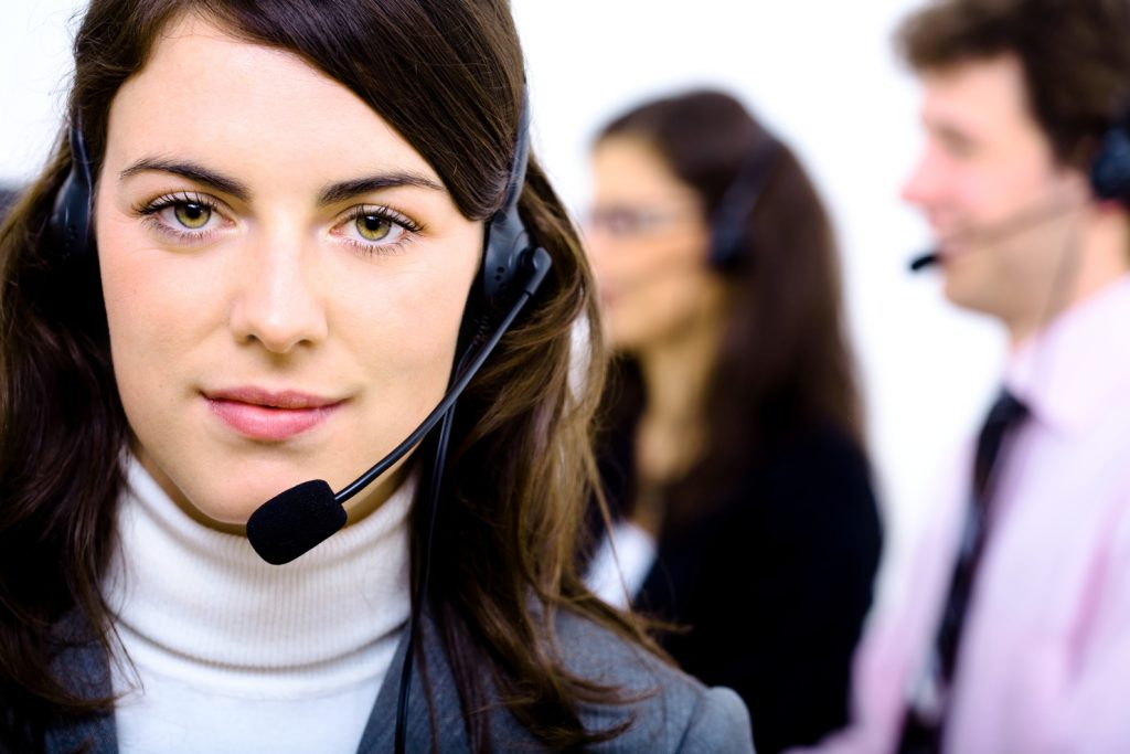 What Things You Need To Consider About Service Provider Before Outsourcing Inbound Call Center Services?