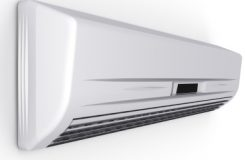 List Of Air Conditioners Which Consume The Least or Less Electricity