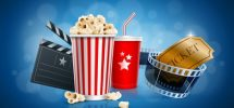20 Best Free Subtitle Download Portals For Movies And TV Shows