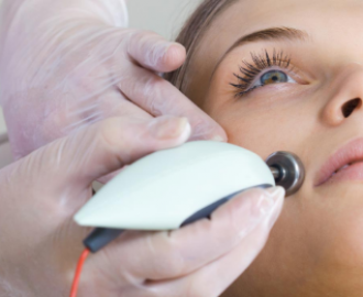 5 Things Your Dermatologist Wants You To Know Before Visiting The Clinic