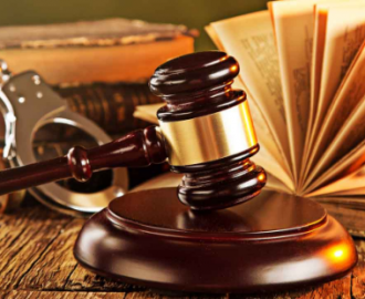 Why You Should Hire A Criminal Defense Attorney