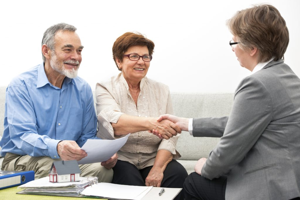 Everything You Should Know About Reverse Mortgage And Its Benefits
