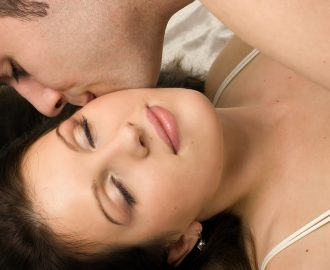 beat your bedroom boredom with virectin