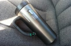 How To Choose Best Cheap Travel Mug