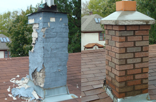 3 Common Faq S To Ask Before Calling Chimney Repair Company