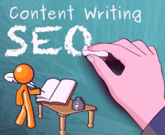 Content Writing Tips: Things To Keep In Mind When Creating A Web Content