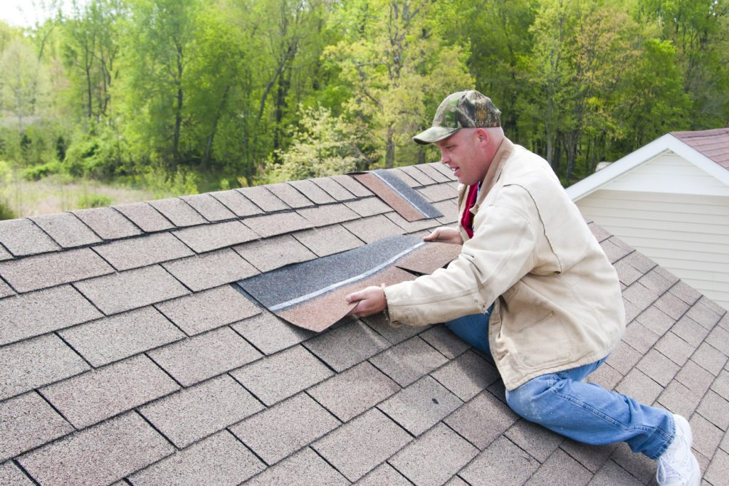 Factors To Consider While Repairing Or Replacing Your Roof