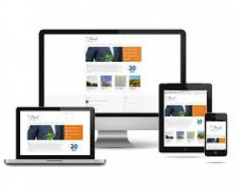 Why Are Responsive Designs Imperative For Your Website In 2017