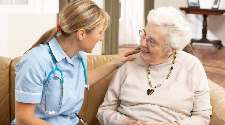 Commons Myths About Home Private Home Care Service
