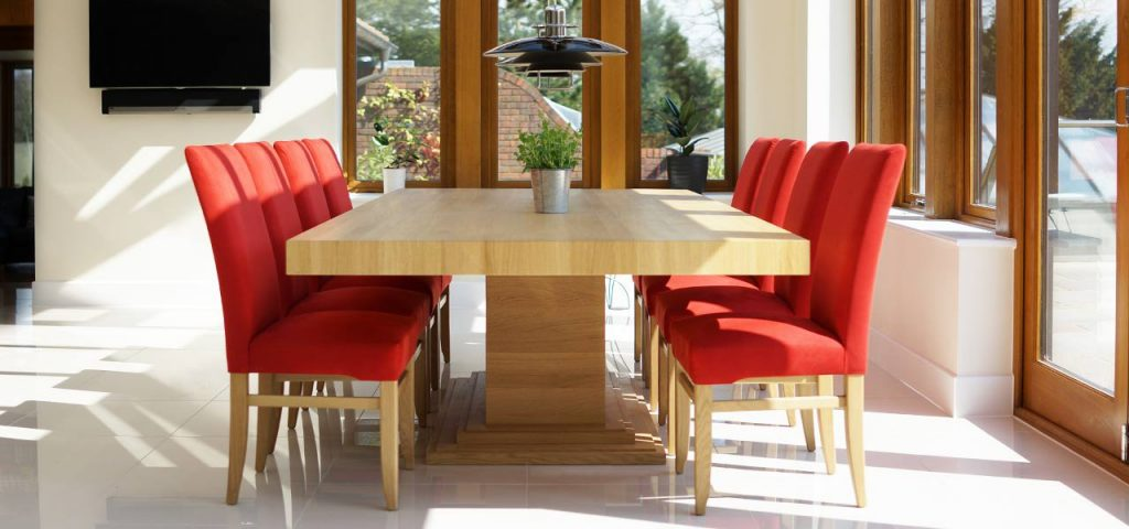 Kitchen amp Dining Room Tables For Less  Overstock