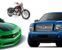 Car Motorcycle Insurance