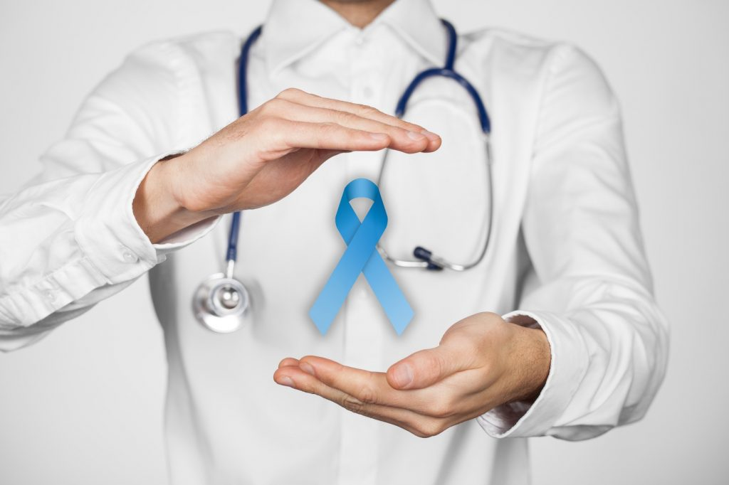 Beating Prostate Cancer - All You Need To Know