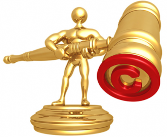 Copyright Protection: Different Kinds Of Work That Can Be Protected Under Copyright Law