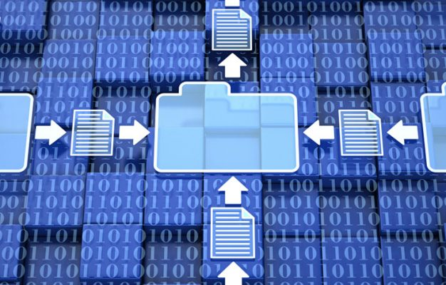 3 Reasons To Pick Cloud Automation For Your Data