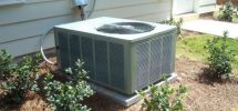 Improving Your Air Conditioner Without Replacing It