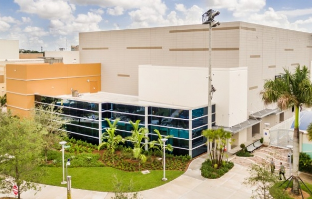 Florida Gre4 Cardinal Benefits Of Green Building Constructionen Building weston